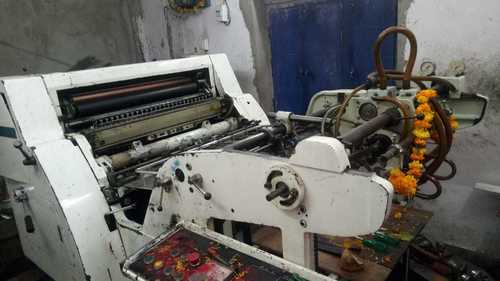 daiya-offset-printing-machine-012